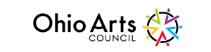 ohio-arts-council