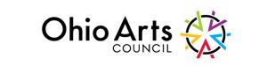 ohio-arts-council