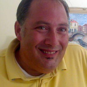 Bryan Goldman