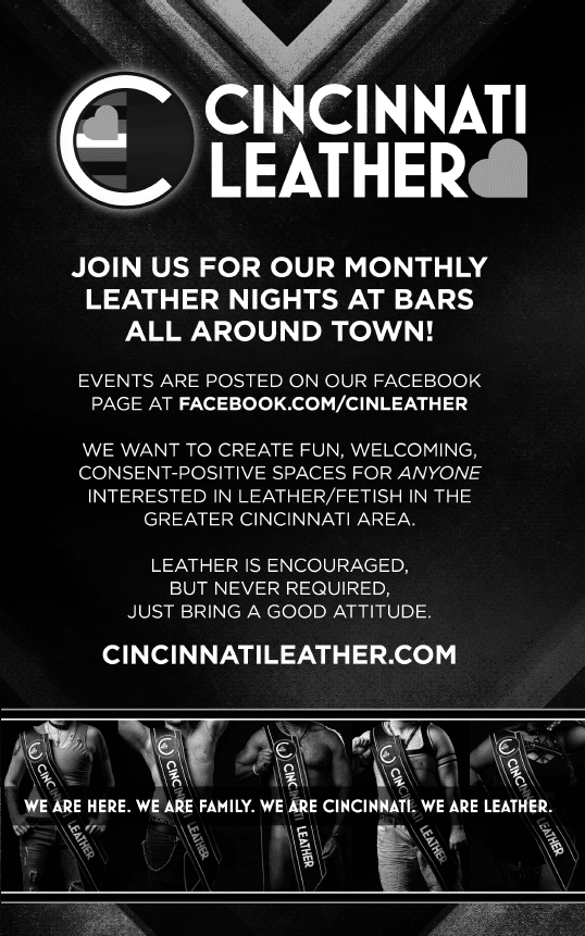 cincinnati-leather