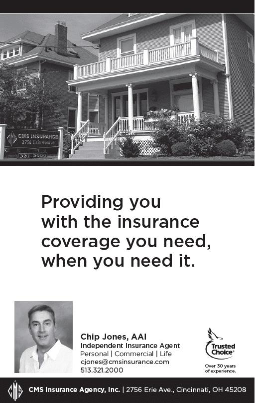 cms-insurance