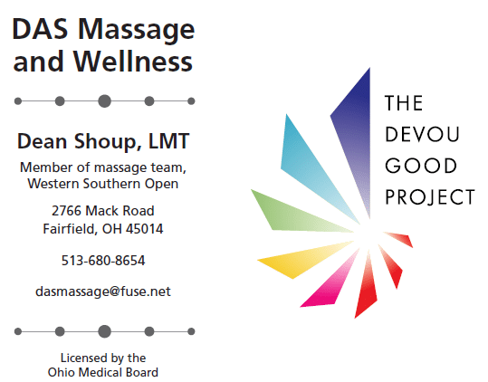das-massage-devou-good-project