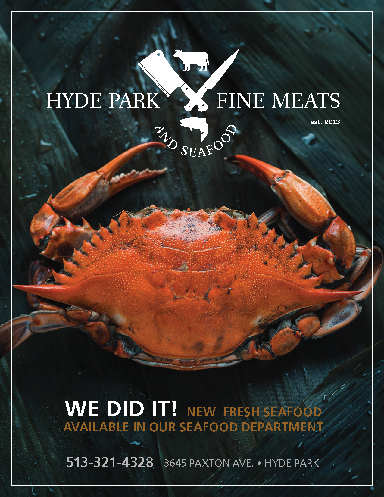 hyde-park-meats