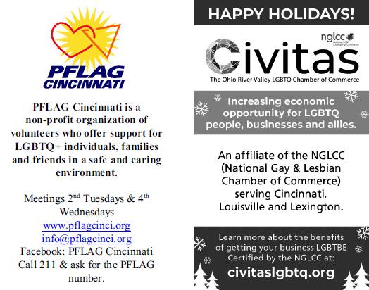 pflag-cincinnati-civitas