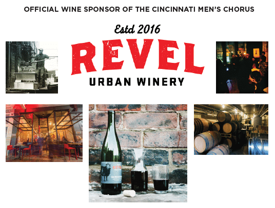 revel-urban-winery