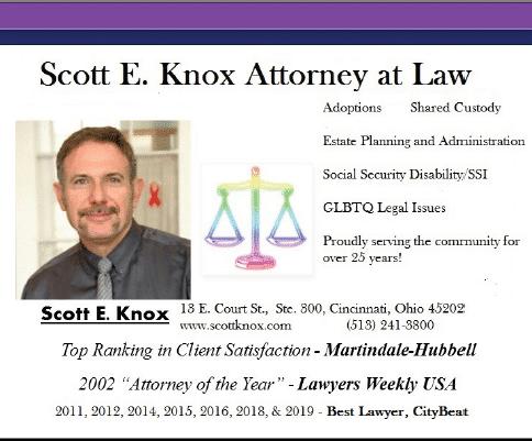 scott-knox