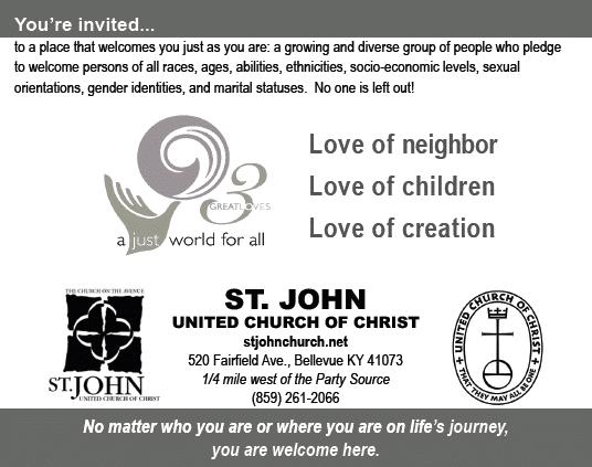 st-john-ucc